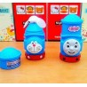 kado Kipas angin post office london doraemon thomas charge keren lucu