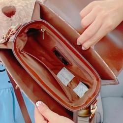 Manicure hello kitty, hk, kikir, cermin hk, potong kuku
