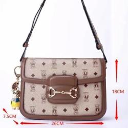 Lampu emergency, lampu belajar Doraemon