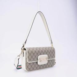 kipas hello kitty, Fan hk