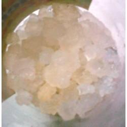 Glowrun, Glowstick, Neon Light, Fosfor
