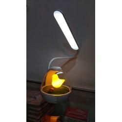 Kado Ultah, Cinta, Anniversary Gift, Gift, Hadiah, Waterball couple sailor berdiri, Snow Globe, putar +musik
