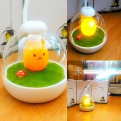 Miniatur Grinder/ Mesin Kopi, Pembuat Kopi, Kotak Musik