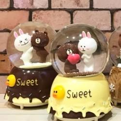 Thermos Stainless Steel Doraemon