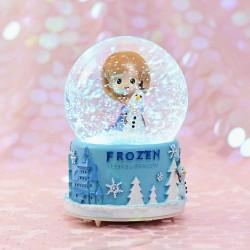 Sofa Karakter 2015 Doraemon, Hk, Ben10, Pooh, Keroppy