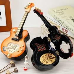 Koleksi Celengan Fuleco, Jam Fuleco, Piala Dunia 2014